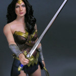 MI-Wonder-Woman-P1010669