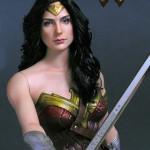 MI-Wonder-Woman-P1010670