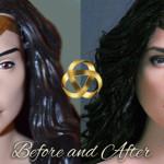 MI-Wonder-Woman-Before