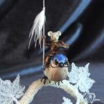 MOUSE-Blue-Bird-Warriors-781